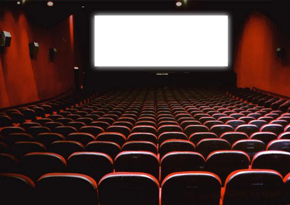 Les soirées ciné-débat