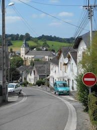 rue-corps-franc-pommies