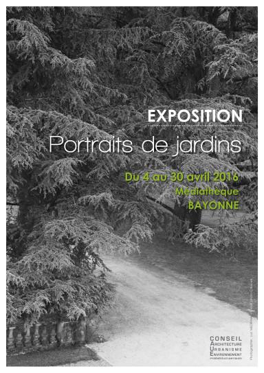 Microsoft Word - 2016-Portraits Jardins-Affichette A3 Bayonne.do