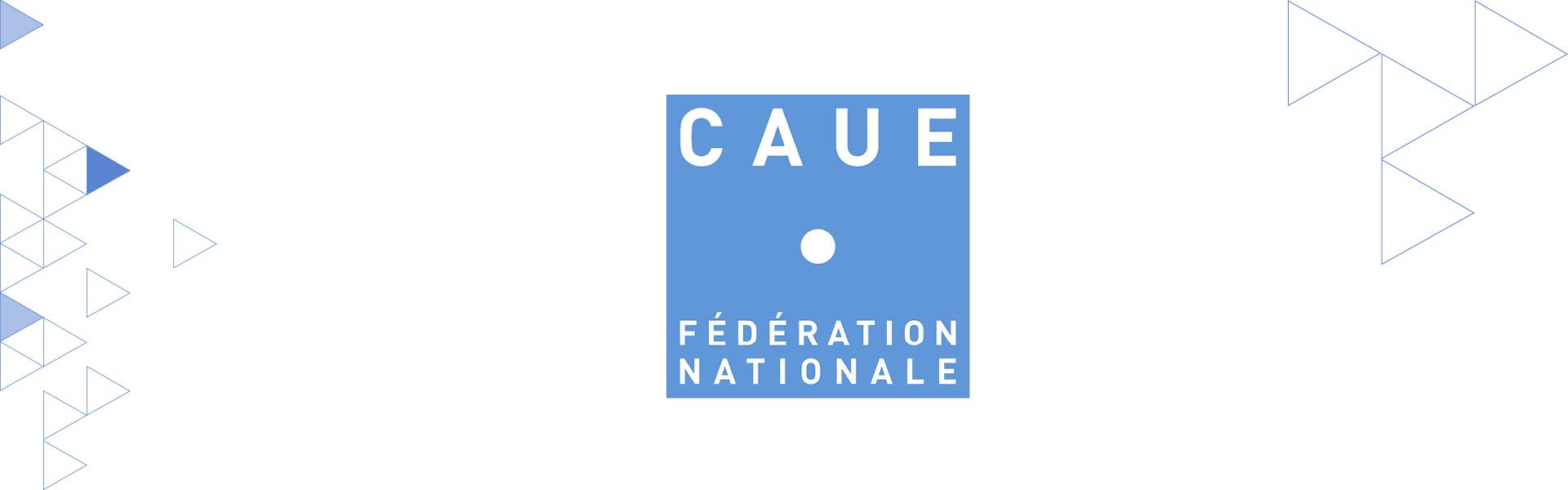 """""""Des lois récentes ont enrichi le rôle des CAUE"""", Joël BAUD-GRASSET, Président de la Fédération Nationale des CAUE"""