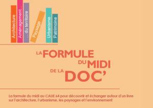 formule-midi-doc-595x421