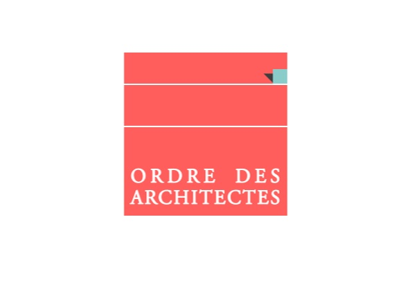 ordre des architectes nouvelle aquitaine caue 64. Black Bedroom Furniture Sets. Home Design Ideas