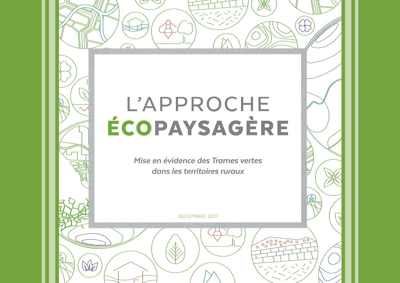publications URCAUE Nouvelle-Aquitaine