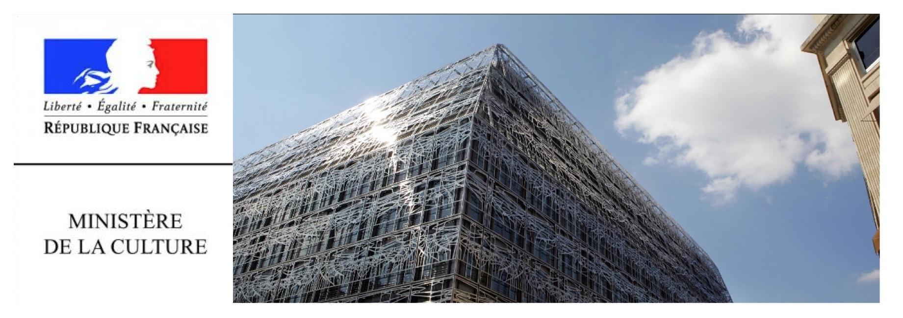 Un questionnaire en ligne pour connaître la perception de l'architecture par ses acteurs et usagers