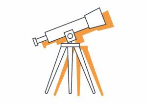 Picto Observatoires